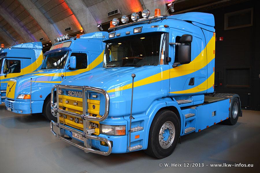 20131226-TrucksEindejaarsFestijn-00616.jpg