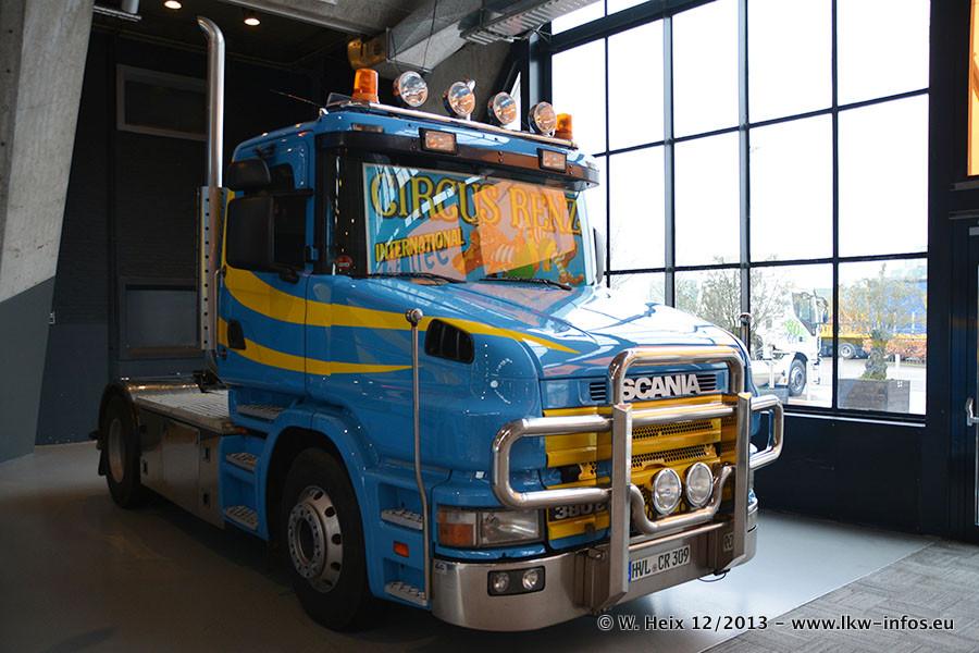 20131226-TrucksEindejaarsFestijn-00617.jpg