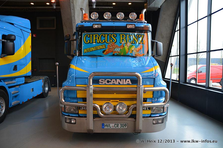 20131226-TrucksEindejaarsFestijn-00618.jpg