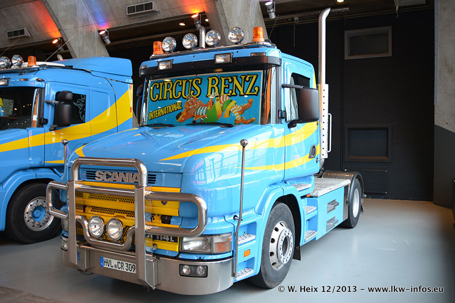 20131226-TrucksEindejaarsFestijn-00619.jpg