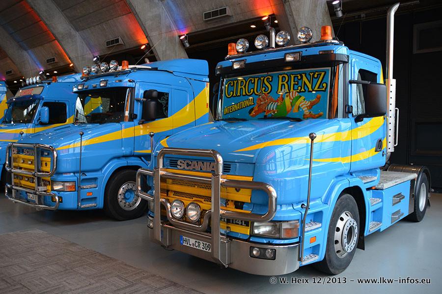 20131226-TrucksEindejaarsFestijn-00620.jpg
