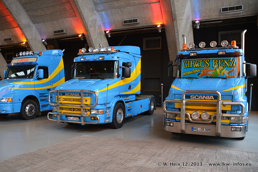 20131226-TrucksEindejaarsFestijn-00621.jpg