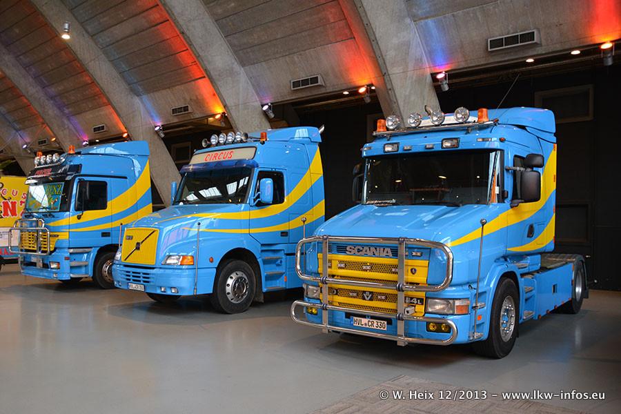 20131226-TrucksEindejaarsFestijn-00622.jpg