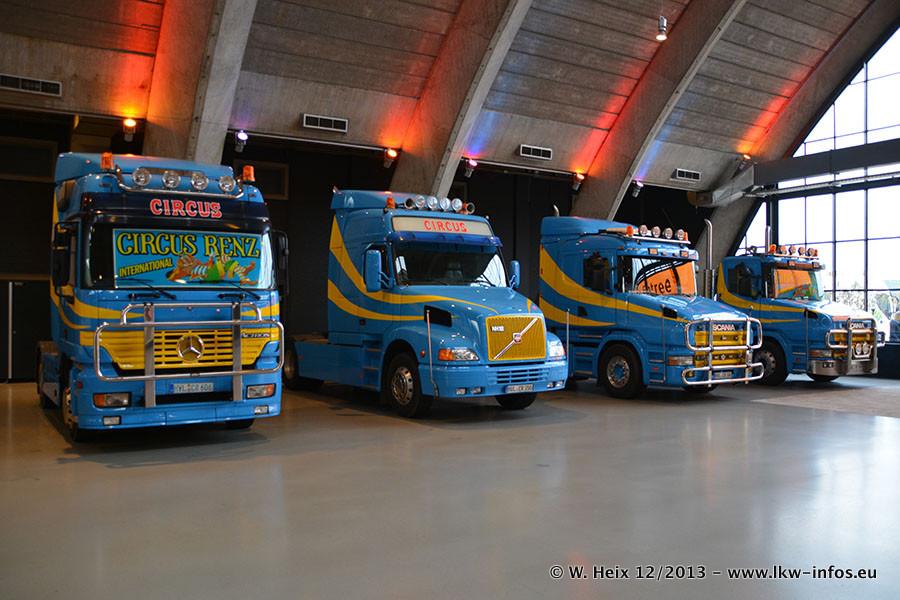 20131226-TrucksEindejaarsFestijn-00623.jpg