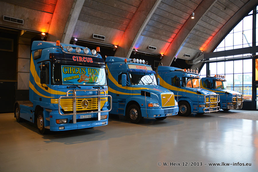 20131226-TrucksEindejaarsFestijn-00624.jpg