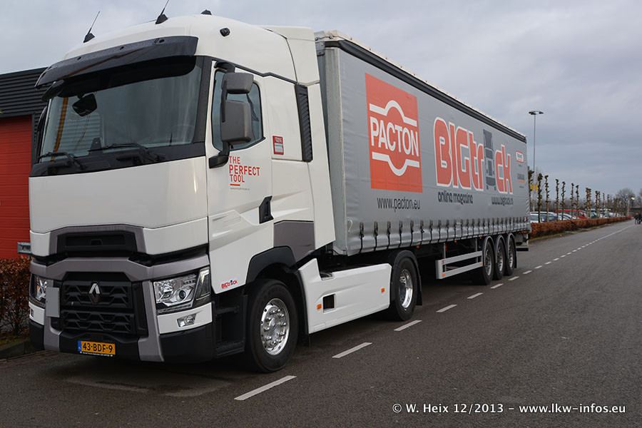 20131226-TrucksEindejaarsFestijn-00625.jpg
