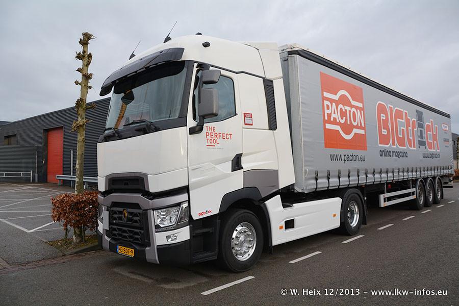 20131226-TrucksEindejaarsFestijn-00626.jpg