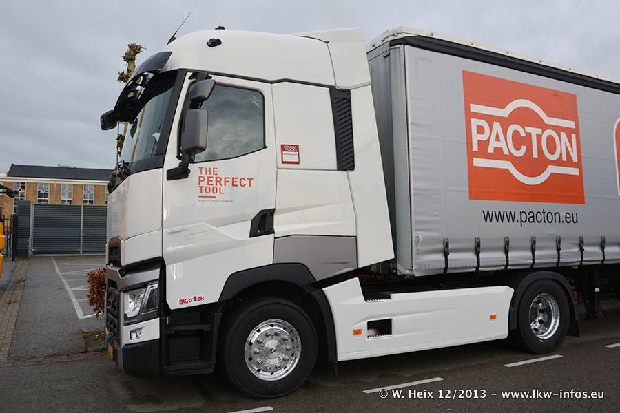20131226-TrucksEindejaarsFestijn-00627.jpg
