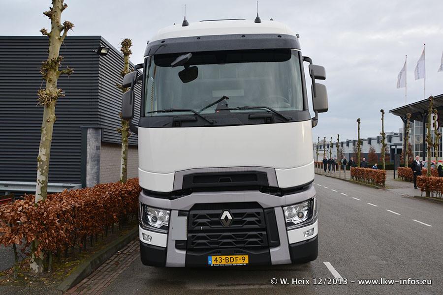 20131226-TrucksEindejaarsFestijn-00628.jpg