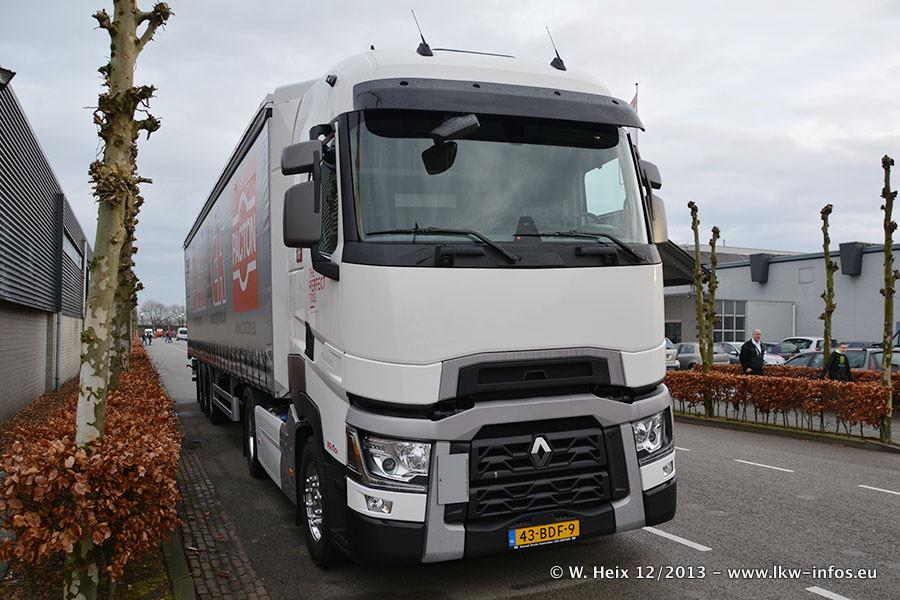 20131226-TrucksEindejaarsFestijn-00629.jpg
