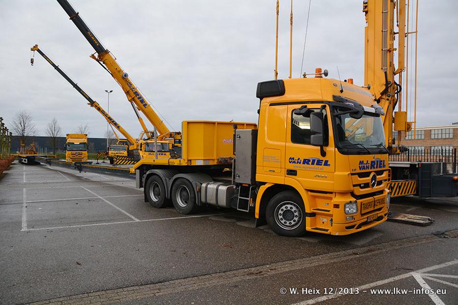20131226-TrucksEindejaarsFestijn-00630.jpg