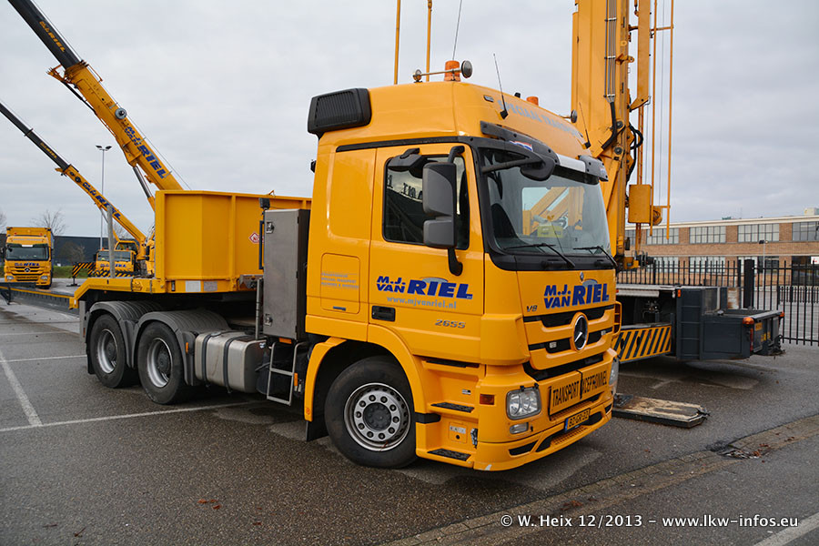 20131226-TrucksEindejaarsFestijn-00631.jpg