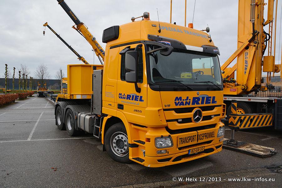 20131226-TrucksEindejaarsFestijn-00632.jpg