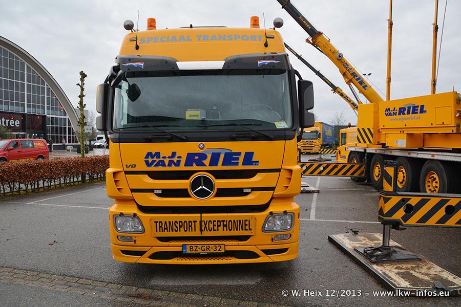 20131226-TrucksEindejaarsFestijn-00633.jpg