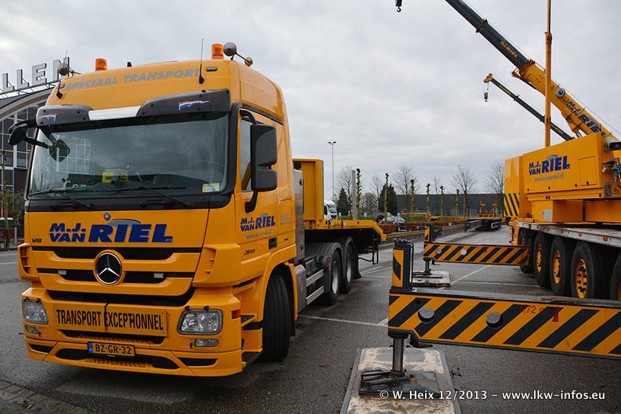20131226-TrucksEindejaarsFestijn-00634.jpg