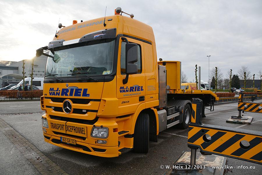 20131226-TrucksEindejaarsFestijn-00635.jpg