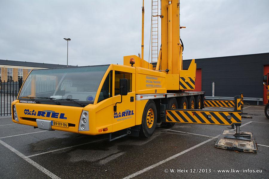 20131226-TrucksEindejaarsFestijn-00637.jpg