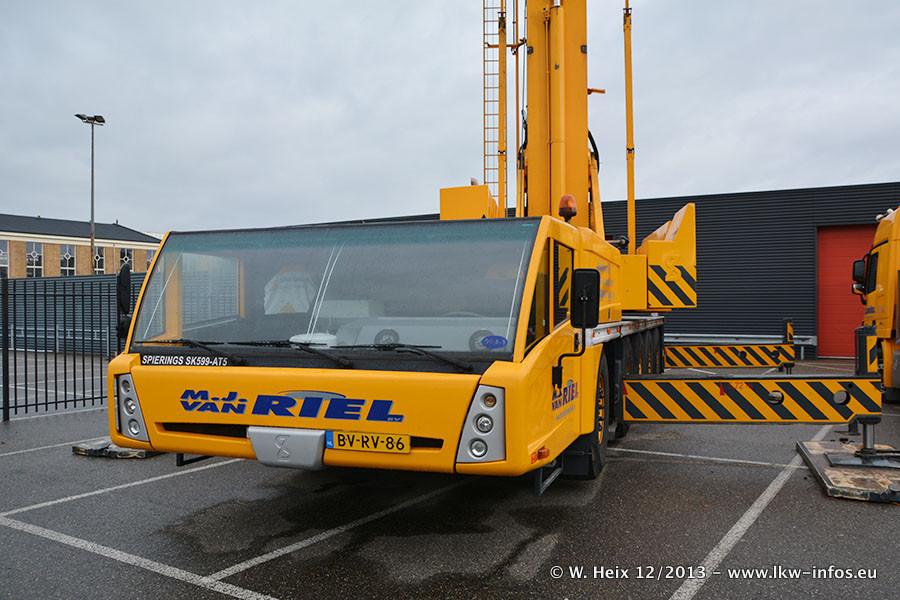 20131226-TrucksEindejaarsFestijn-00638.jpg