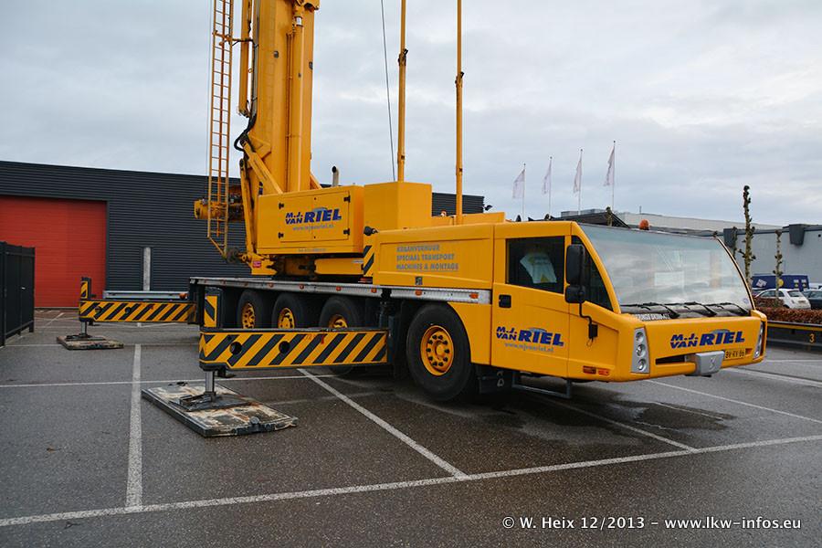20131226-TrucksEindejaarsFestijn-00639.jpg