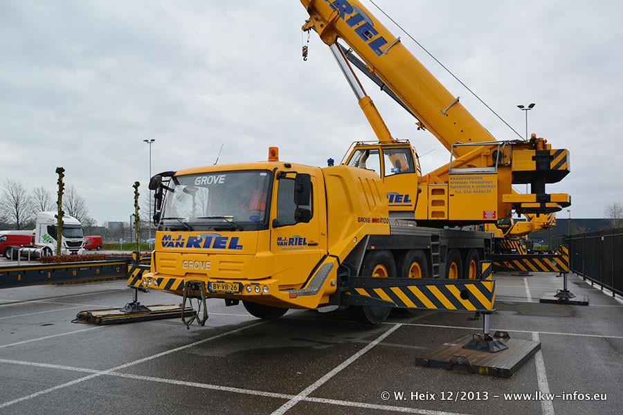 20131226-TrucksEindejaarsFestijn-00640.jpg