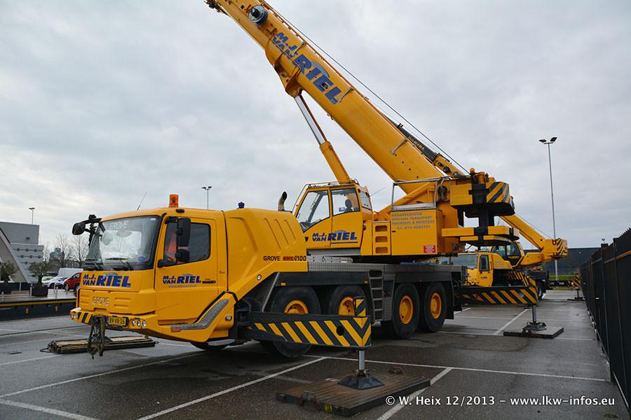20131226-TrucksEindejaarsFestijn-00641.jpg
