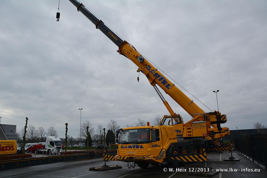 20131226-TrucksEindejaarsFestijn-00642.jpg