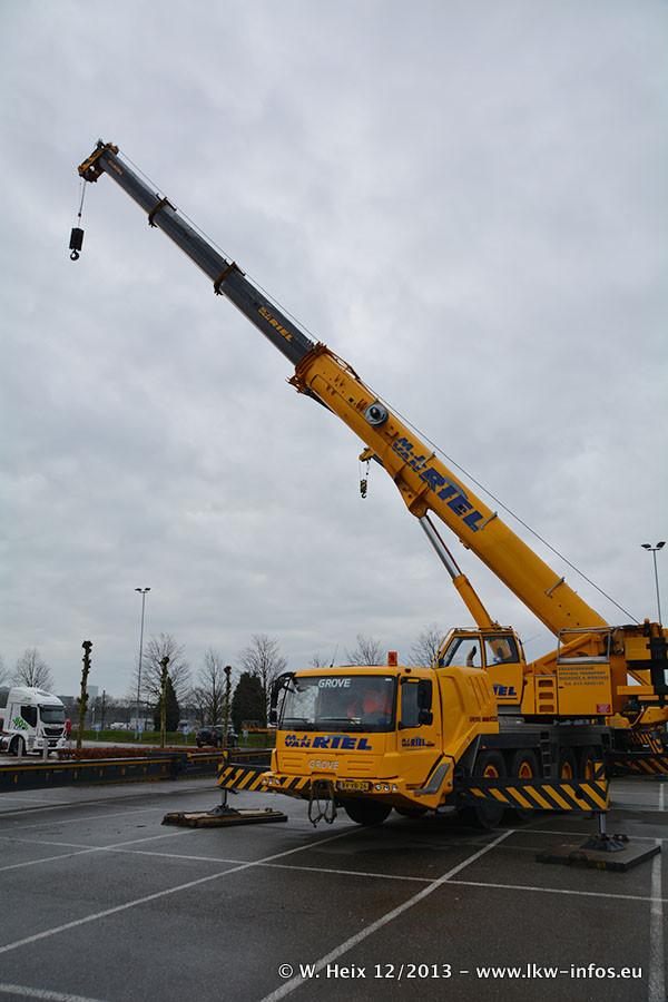 20131226-TrucksEindejaarsFestijn-00643.jpg