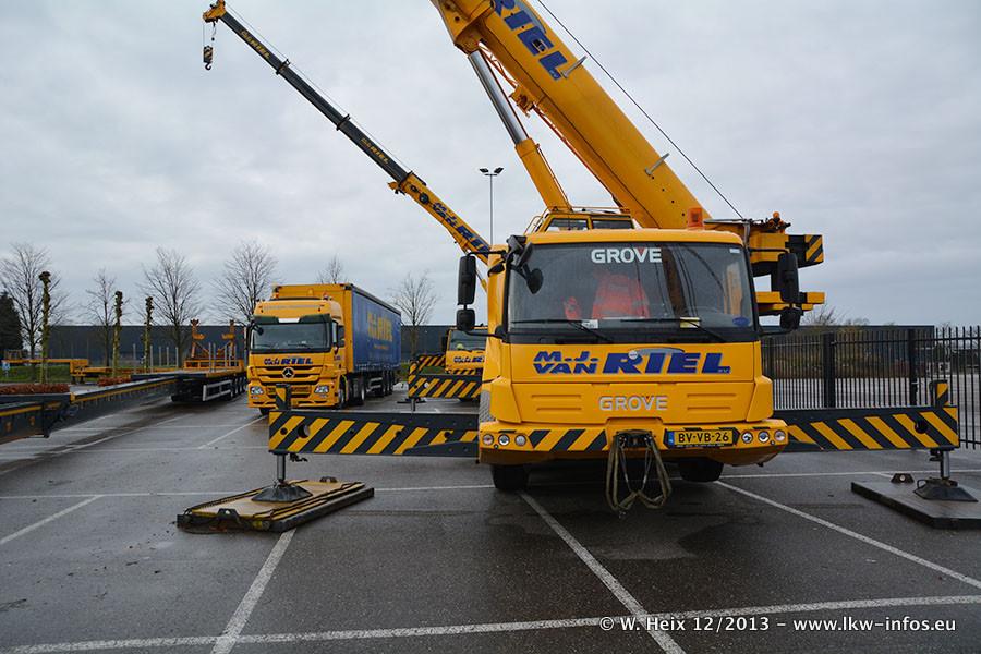 20131226-TrucksEindejaarsFestijn-00644.jpg