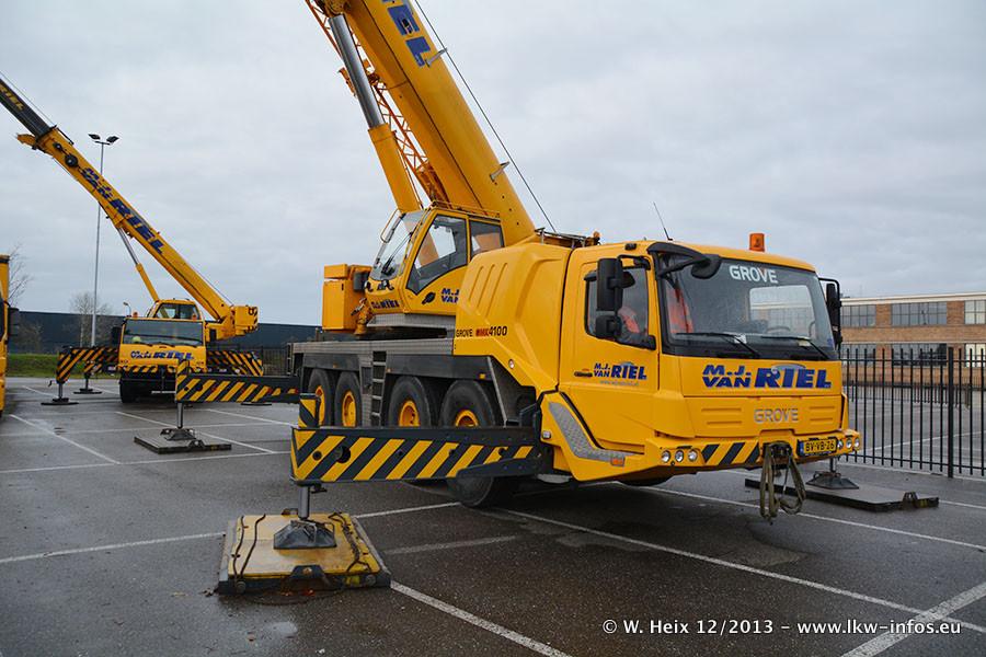20131226-TrucksEindejaarsFestijn-00645.jpg