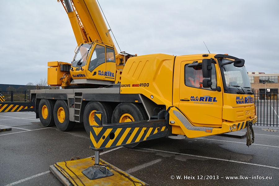 20131226-TrucksEindejaarsFestijn-00646.jpg
