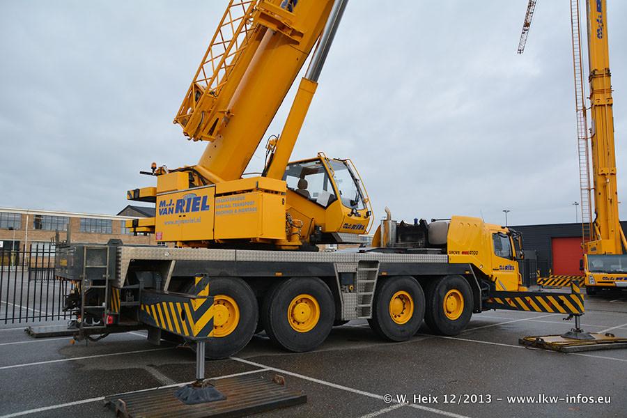 20131226-TrucksEindejaarsFestijn-00647.jpg