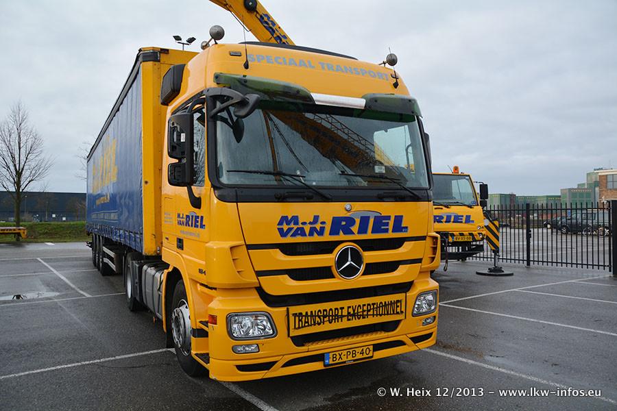 20131226-TrucksEindejaarsFestijn-00648.jpg