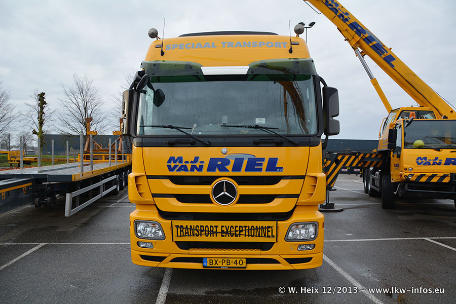 20131226-TrucksEindejaarsFestijn-00649.jpg