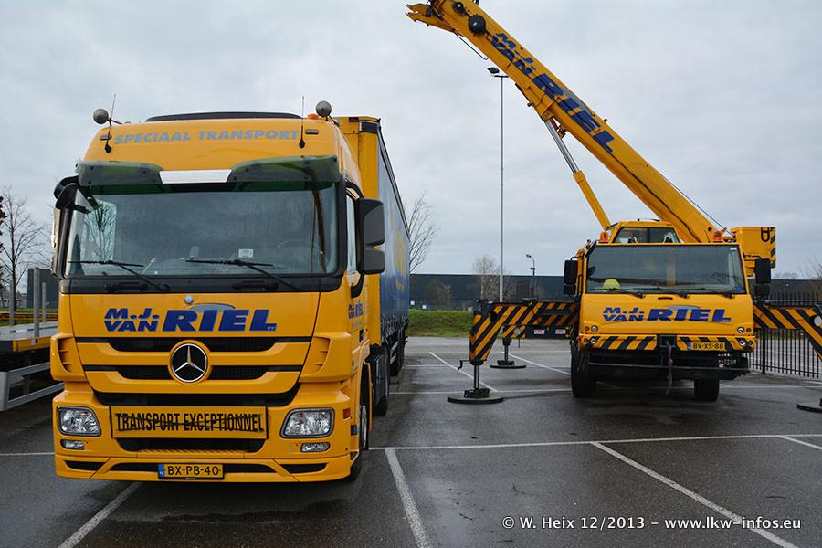 20131226-TrucksEindejaarsFestijn-00650.jpg