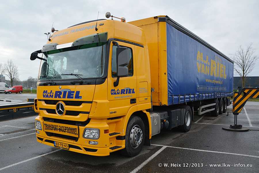 20131226-TrucksEindejaarsFestijn-00651.jpg