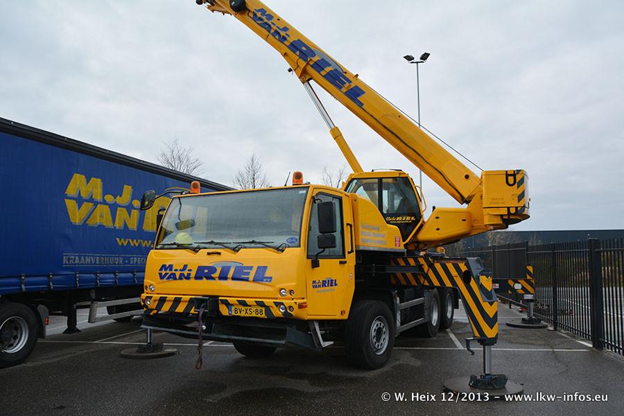 20131226-TrucksEindejaarsFestijn-00652.jpg