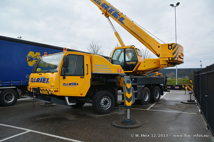 20131226-TrucksEindejaarsFestijn-00653.jpg