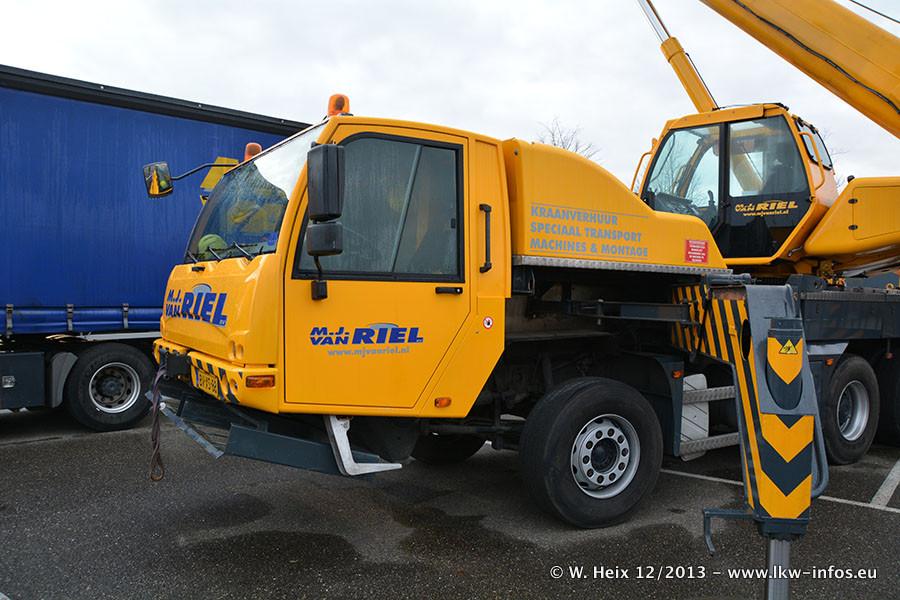 20131226-TrucksEindejaarsFestijn-00654.jpg
