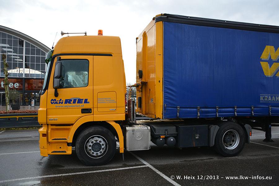 20131226-TrucksEindejaarsFestijn-00655.jpg