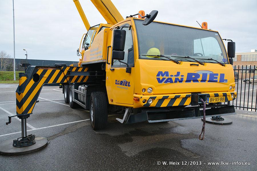 20131226-TrucksEindejaarsFestijn-00656.jpg