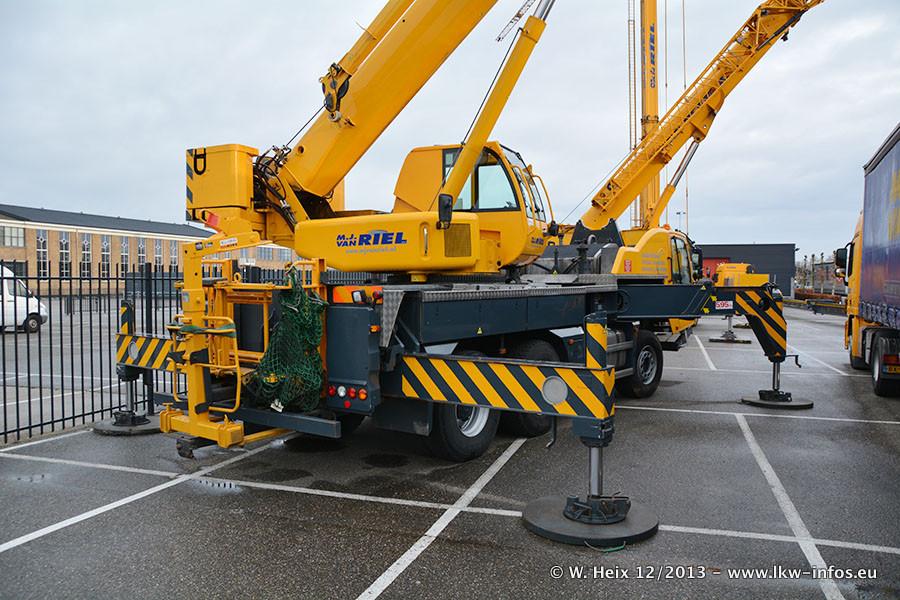 20131226-TrucksEindejaarsFestijn-00657.jpg