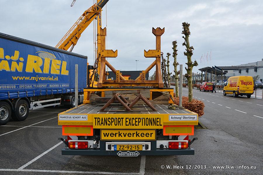 20131226-TrucksEindejaarsFestijn-00659.jpg