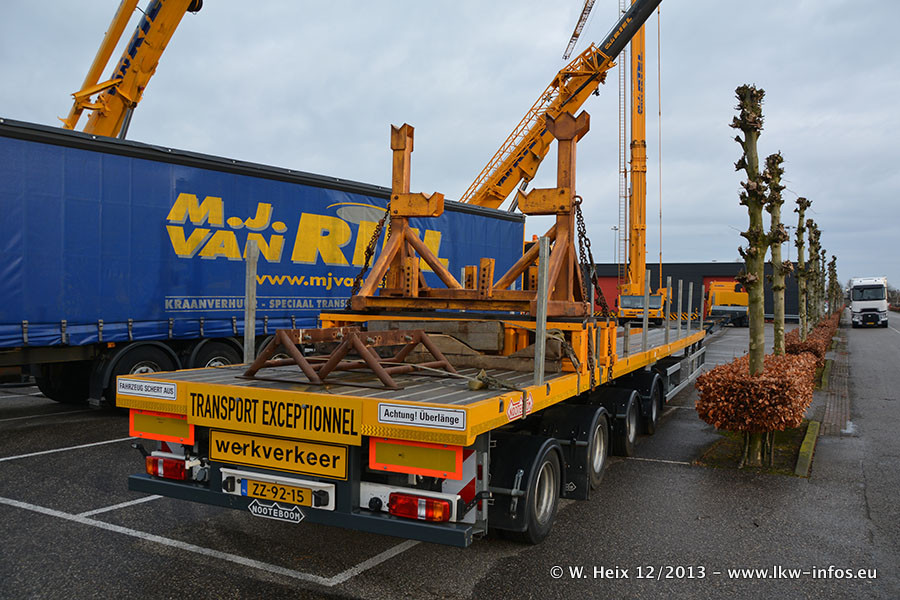 20131226-TrucksEindejaarsFestijn-00660.jpg