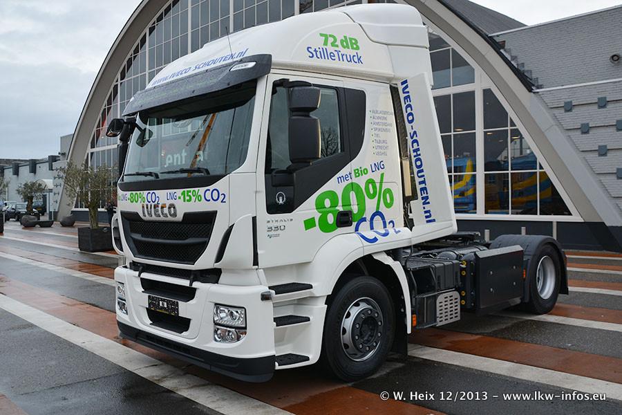 20131226-TrucksEindejaarsFestijn-00661.jpg