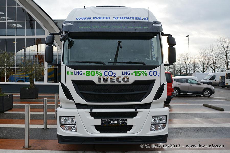 20131226-TrucksEindejaarsFestijn-00662.jpg
