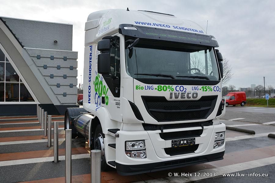 20131226-TrucksEindejaarsFestijn-00663.jpg