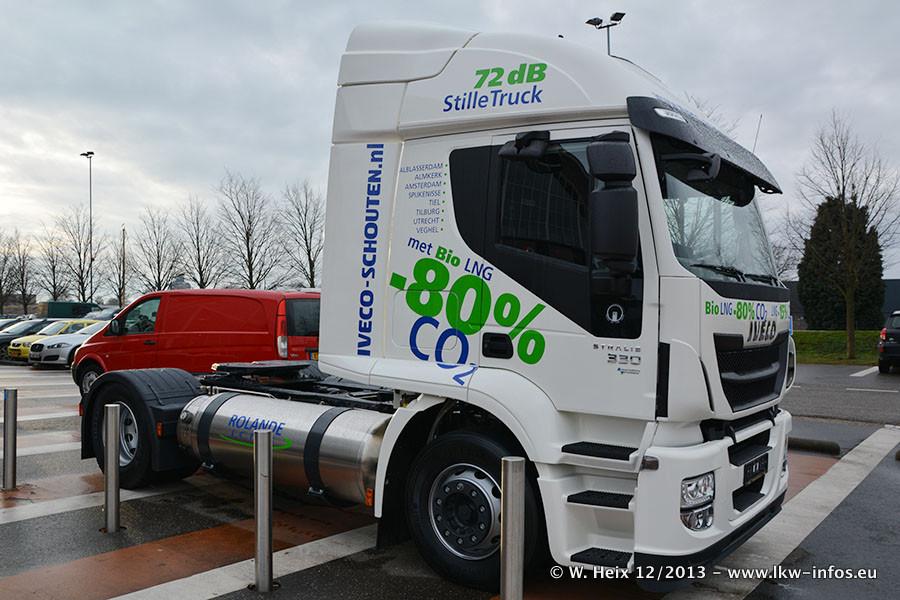 20131226-TrucksEindejaarsFestijn-00664.jpg