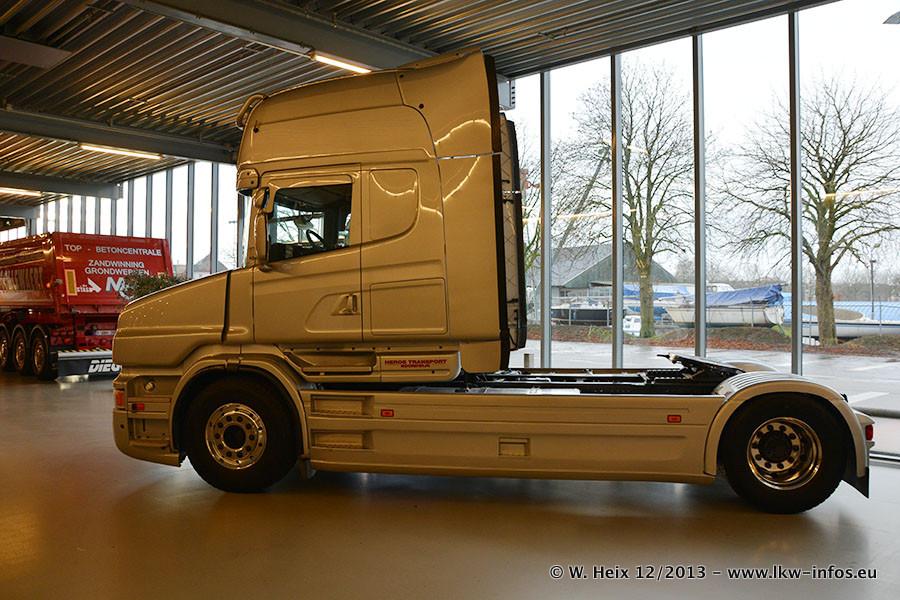 20131226-TrucksEindejaarsFestijn-00665.jpg