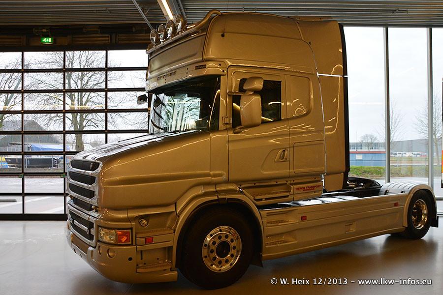 20131226-TrucksEindejaarsFestijn-00666.jpg