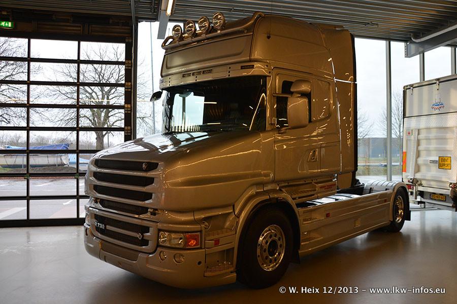 20131226-TrucksEindejaarsFestijn-00667.jpg
